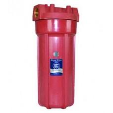 """AquaFilter Корпус 10SL для горячей воды FHHOT-1 3/4"""""""
