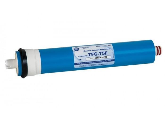 AquaFilter Мембрана AQUAFILTER на основе APPLIED MEMBRANES, 75 GPD, TFC-75F