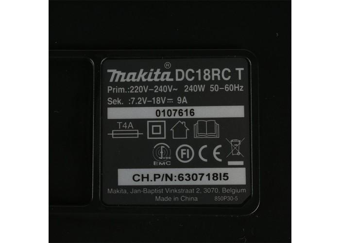 REHAU RAUTOOL RAUTOOL Комплект аккумуляторного инструмента RAUTOOL A-light2 Kombi (экспандер+запрессовщик)