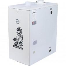 Kiturami Котел напольный дизельный нерж. сталь STSO-13 (15,1 кВт)