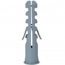 BESTFIX Пластиковый дюбель D12*60 (plug)