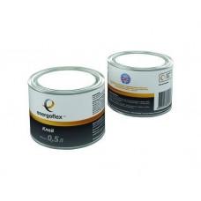 Энергофлекс Клей Energoflex Extra 0,5 л