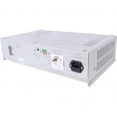 Teplocom ИБП для котельного оборудования Teplocom 600