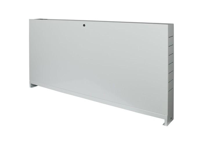 STOUT Шкаф распределительный наружный 19-20 выходов (ШРН-7) 651х120х1304