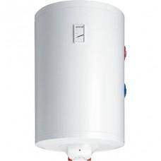 Gorenje TGRK120LNGB6 водонагреватель накопительный комбинированный вертикальный, навесной с открытым ТЭНом кожух металл.