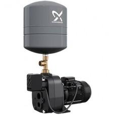 Grundfos Установка водоснабжения JPA 5-61 PT-V
