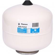 Flamco Airfix R Расширительный бак (водоснабжение) 'Airfix R 8л/4,0 - 10bar