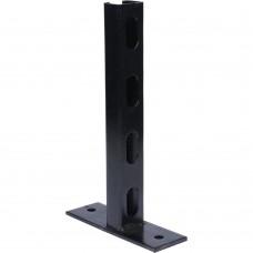 Warme Кронштейн для крепления гидроразделителей к стене вертикальный (1 шт.)