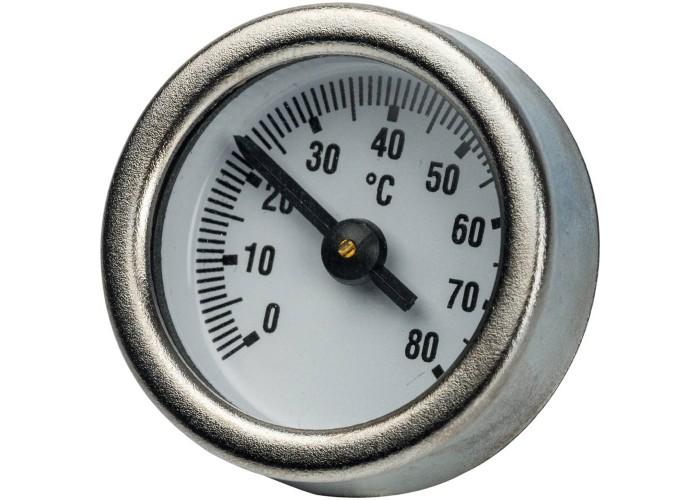 STOUT Насосно-смесительный узел с термостатическим клапаном, без насоса в Белгороде