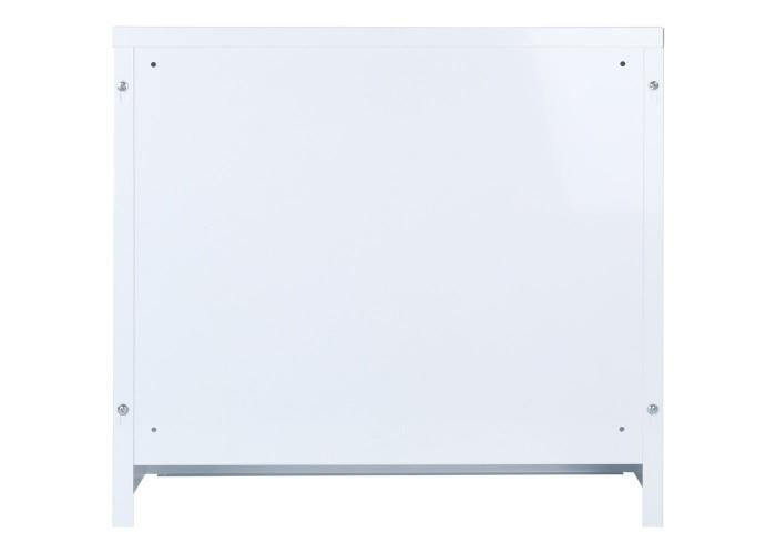 STOUT Шкаф распределительный наружный 8-10 выходов (ШРНУ-180-3) 651х180х700