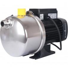 Grundfos Насос JP 6 для водоснабжения