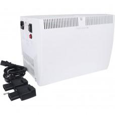 Teplocom ИБП для котельного оборудования Teplocom 250+