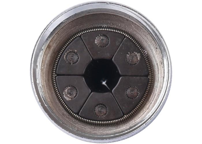 Расширительная насадка для инструмента PEXcase, диаметр 16 в Белгороде
