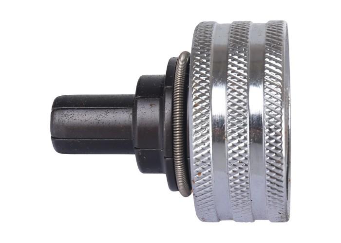 Расширительная насадка для инструмента PEXcase, диаметр 20