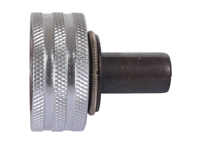 Расширительная насадка для инструмента PEXcase, диаметр 25