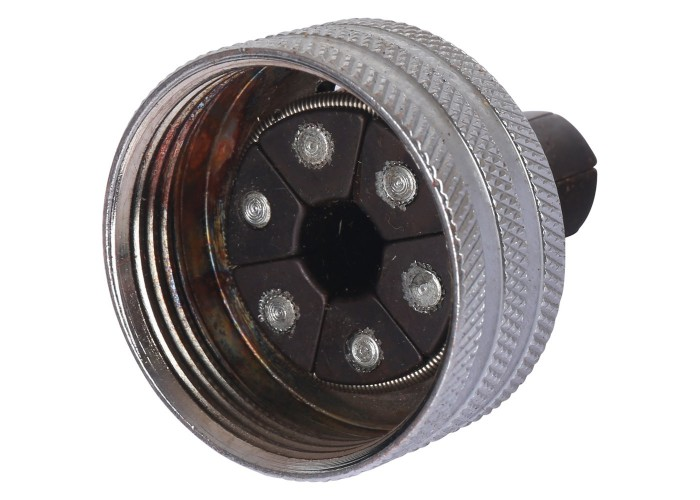 Расширительная насадка для инструмента PEXcase, диаметр 25 в Белгороде
