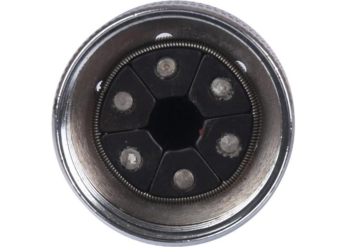 Расширительная насадка для инструмента PEXcase, диаметр 32 в Белгороде