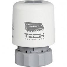 TECH STT-230/2 Привод термоэлектрический