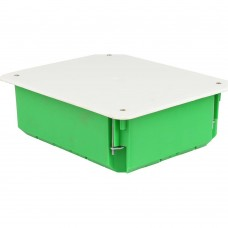 HEGEL Коробка распр. СП 200х160х70 для г/к HEGEL КР1205