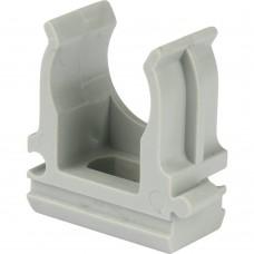 Т-Пласт Клипса для трубы d16мм Т-Пласт 55.05.002.0001