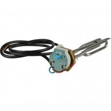 Baxi Однофазный ТЭН мощностью 3 кВт для бойлеров UBT 160-200 л