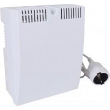 Teplocom Стабилизатор напряжения для систем отопления ST – 1515