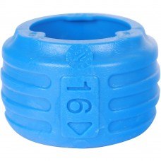 Uponor Q&E Evolution кольцо синее 16