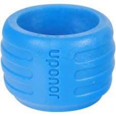 Uponor Q&E Evolution кольцо синее 20