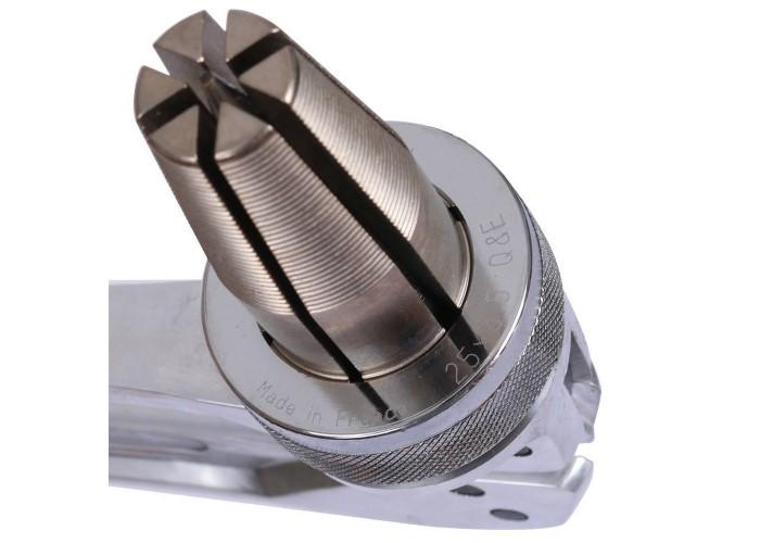 Uponor Q&E ручной расширительный элемент 16/20/25 (S3,2 + S5,0) в Белгороде
