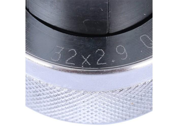Uponor Q&E расширительная головка 32X2,9