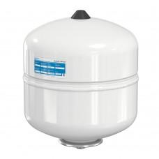 Flamco Airfix R Расширительный бак (водоснабжение) Airfix R 12/4,0 - 10bar