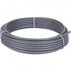 Uponor Smatrix Base BUS-кабель A-145 10M