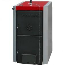 VIADRUS HERCULES U22 D котел кол-во секций 7, мощность 41 кВт (при отгрузке положить кожух)