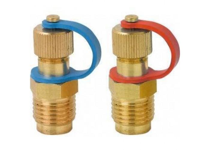 Cimberio Комплект измерительных ниппелей 723L для клапанов787-787OTR-717 Cimberio в Белгороде