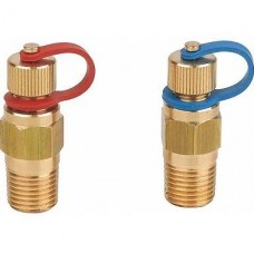 Cimberio Комплект измерительных ниппелей 723 для клапанов 721-747-3739В-3723 Cimberio