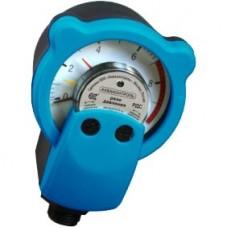 """Акваконтроль Реле давления Реле давления воды EXTRA РДС-30 G1/2"""" (1,5кВт; G1/2""""; 30 сек)"""