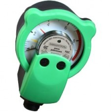 """Акваконтроль Реле давления Реле давления воды EXTRA РДС-180 (1,5кВт; G1/2""""; 3 мин)"""