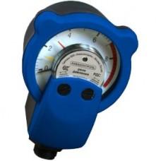 """Акваконтроль Реле давления Реле давления воды EXTRA РДС-А (1,5кВт; G1/2"""")"""