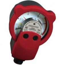 """Акваконтроль Реле давления Реле давления воды EXTRA РДС-М (1,5кВт; G1/2"""")"""