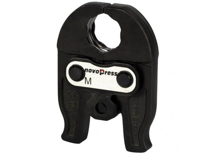 Novopress Пресс-клещи РВ2 35 мм М-профиль