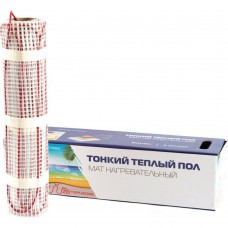 Teplocom Электрический тёплый пол TEPLOCOM МНД-1,5-240 Вт