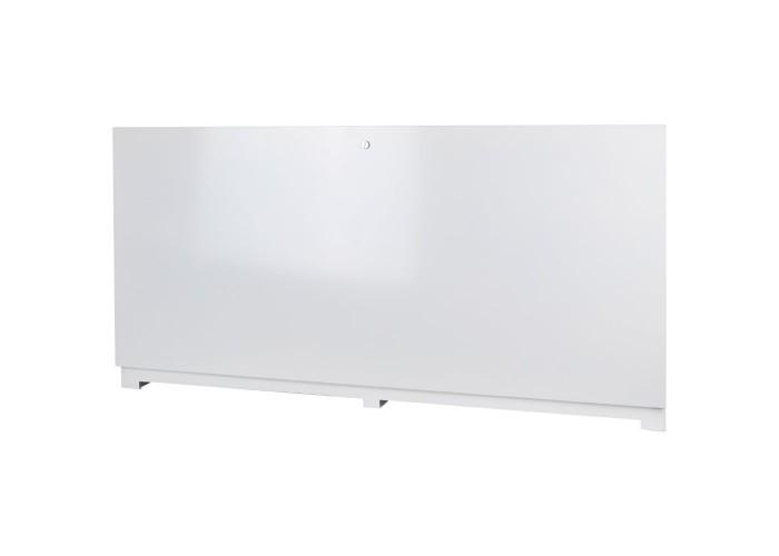 STOUT Шкаф распределительный наружный 19-20 выходов (ШРН-7) 1300х118х652-715