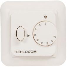 Teplocom TEPLOCOM TSF-220/16A