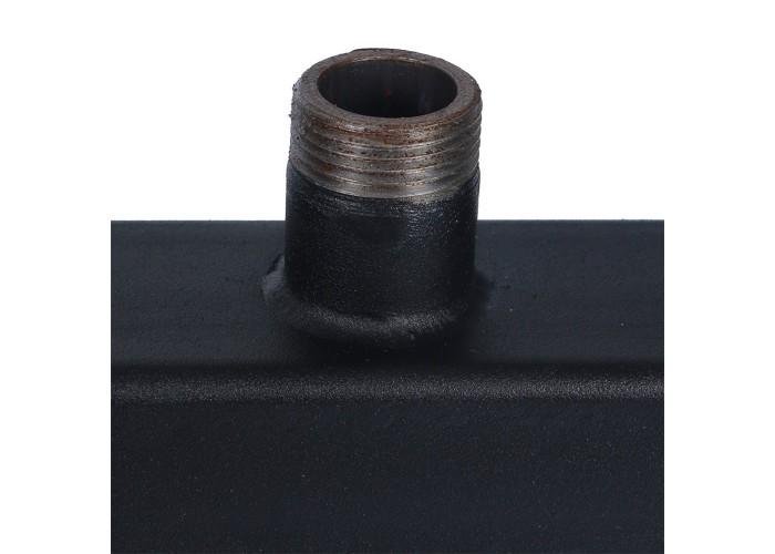ROMMER Коллектор (дублер компакт) с гидроразделителем на 2+2+1 контура