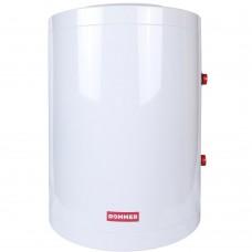 ROMMER бойлер косвенного нагрева настенный 100 л.