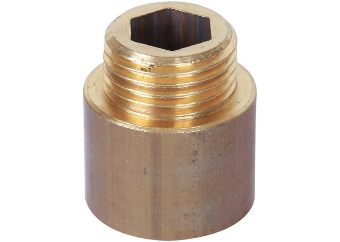 STOUT SDG-0038 Насосная группа с теплообменником 18 пластин, без насоса в теплоизоляции