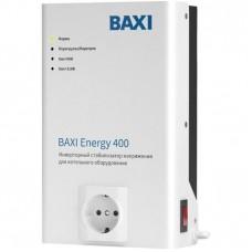 Baxi Инверторный стабилизатор для котельного оборудования BAXI Energy 400