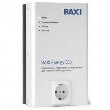 Baxi Инверторный стабилизатор для котельного оборудования BAXI Energy 550