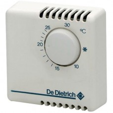 DeDietrich Термостат комнатной температуры непрограммируемый