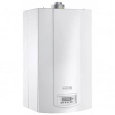 DeDietrich Котел ZENA PLUS MSL 31 FF газовый настенный 31 кВт одноконтурный с закрытой камерой сгорания
